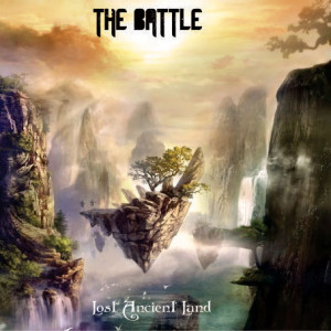 The-Battle-Lost-Ancient-Land
